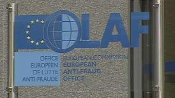Четири проверки на ОЛАФ в България за 2018 година
