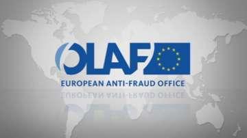 ОЛАФ: България с най-малко засечени нередности по европроекти