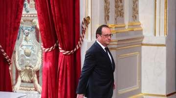 Оланд: Тежко изпитание за Европа