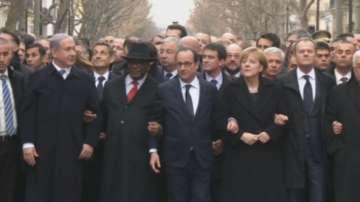 С какво ще се запомни управлението на Оланд