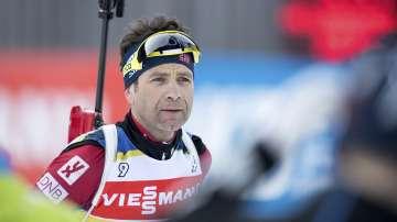 Олимпийските игри в Пьончан без легендата Бьорндален