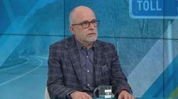 Олег Асенов, АПИ: Толсистемата трябва да стартира на 1 март. План Б няма