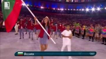 Българите дадоха всичко от себе си на Олимпиадата в Рио (обзор)