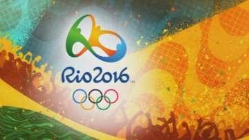 БНТ ще излъчи финалния спектакъл от Рио 2016 на 22 август