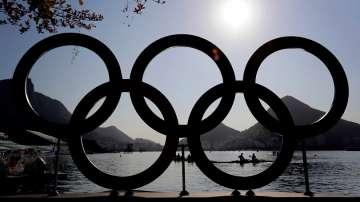Рим оттегля кандидатурата си за Игрите през 2024 година