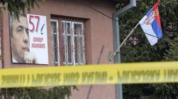 Белград за убийството на сръбския лидер Иванович: Атентат срещу всички сърби