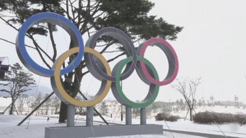 Владимир Путин: Няма никакви жалби срещу Руския олимпийски комитет