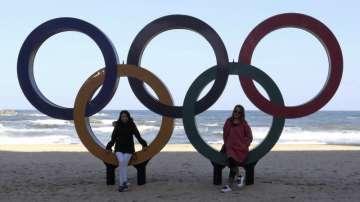 Русия загуби още два медала от олимпийските игри в Сочи, Путин съзря заговор