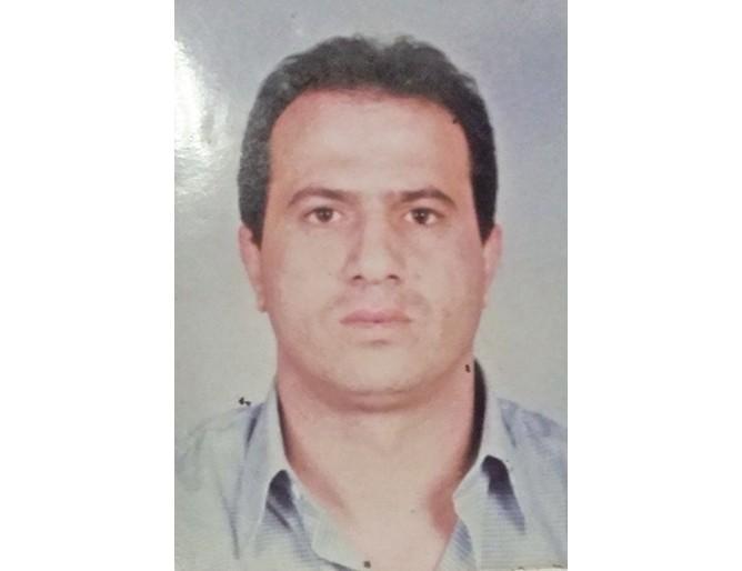 снимка 2 Палестинският президент: Омар Зайед е убит в София