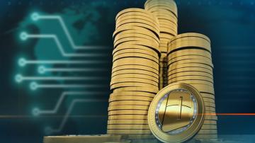 В САЩ разследват финансова пирамида за милиарди долари, създадена от българи