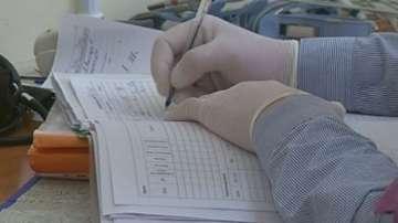 Разясняват новия ред за лечение на онкоболни