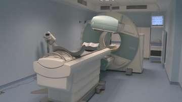 Какви мерки се взимат за липсващия изтоп за диагностика на онкоболни?
