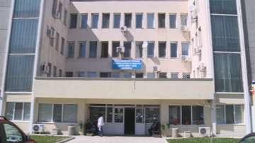 Закриват лабораторията към онкологичната болница в Благоевград заради дългове