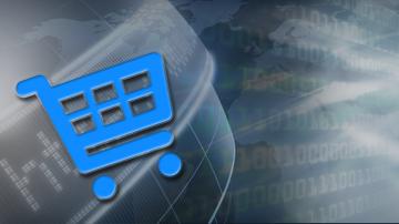 От утре гражданите на ЕС ще имат еднакви права при купуването на стоки онлайн