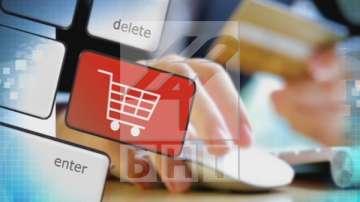 Шефът на КЗП Димитър Маргаритов: Търговията в интернет не е нещо опасно