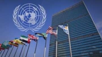 Предстои пети вот за избор на генерален секретар на ООН