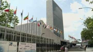 Съветът за сигурност на ООН единодушно одобри нови санкции срещу Северна Корея