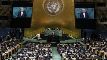 """Русия поиска среща на Съвета по сигурност на ООН заради случая """"Скрипал"""""""