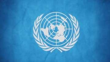 Унгария подкрепя кандидатурата на Кристалина Георгиева за ООН