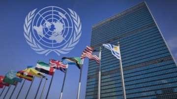 В Женева завърши шестият кръг  преговори за Сирия под егидата на ООН