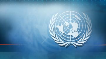 Приеха пакта на ООН за миграцията