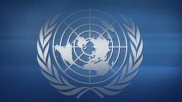 САЩ спират финансирането на агенцията на ООН за палестинските бежанци