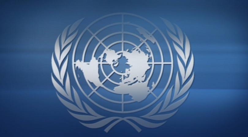 общото събрание оон поиска незабавно прекратяване боевете сирия
