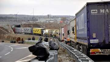 България може да заведе дело в Съда на ЕС срещу Пакета за мобилност