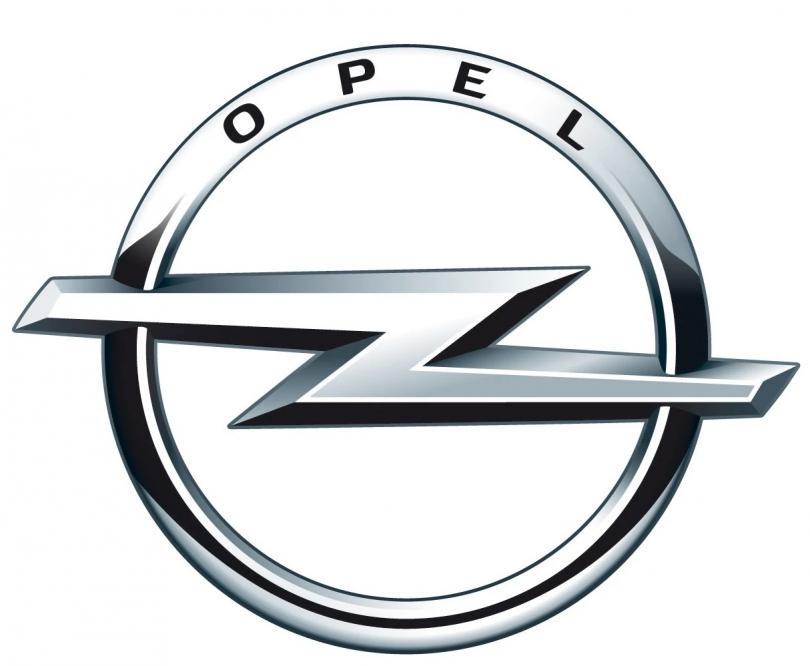 Опел изтегля 43 000 дизелови автомобили