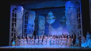 Много изненади в новогодишният концерт на Софийската опера