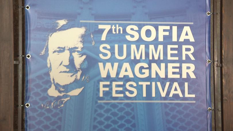В рамките на шест дни Софийската опера ще представи изкуството