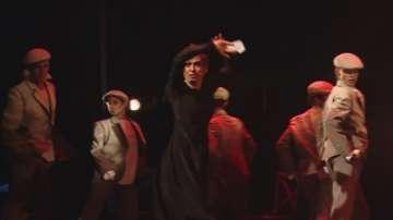 Европейска столица на културата: В Пловдив представят единствената танго опера