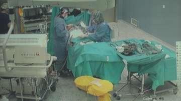 Хирурзи от Плевен извършиха уникална кардиооперация