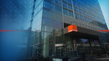 """Френският телеком """"Оранж"""" отива на съд заради самоубийства на негови служители"""