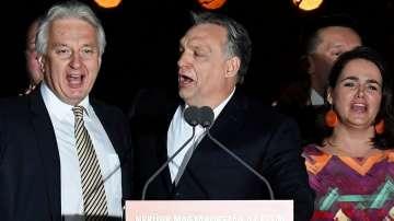 От нашите пратеници: Каква външна политика ще продължи да следва Виктор Орбан?