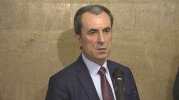 Премиерът Пламен Орешарски се срещна с австрийски инвеститори