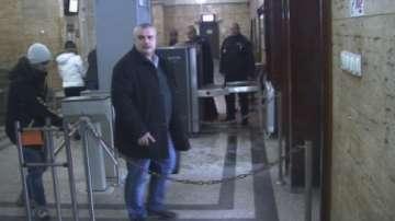 Съдът остави на поста му директора на врачанската болница