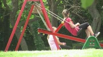 В Оряхово търсят име за новосъздаден парк