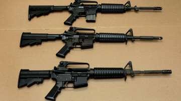 Обама и Тръмп в пореден спор за оръжията в САЩ
