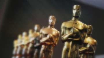 """Най-запомнящите се куриози в 90-годишната история на церемониите за """"Оскар"""""""