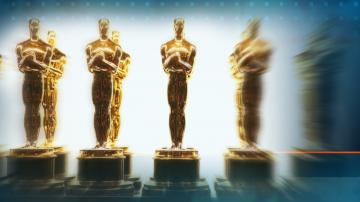 Треска за Оскар-и: Холивуд е готов за 91-та церемония на престижните награди