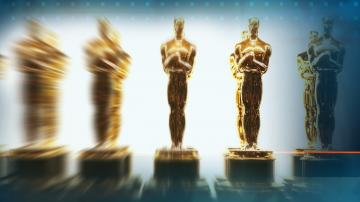 """Холивуд е в трескава подготовка за нощта на наградите """"Оскар"""""""