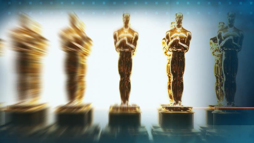 """Най-бляскавото събитие в света на киноиндустрията е в театър """"Долби"""""""