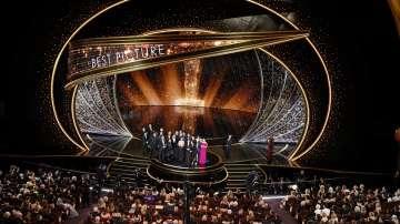 Рекордно нисък рейтинг на церемонията по раздаването на Оскарите