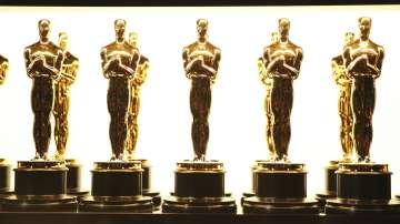 Треска в Холивуд: Връчват наградите Оскар на юбилейната 90-та церемония