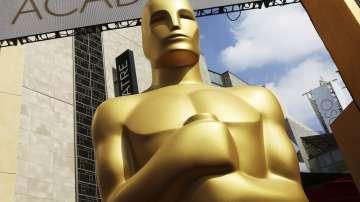 Обявиха номинациите за тазгодишните Оскар-и
