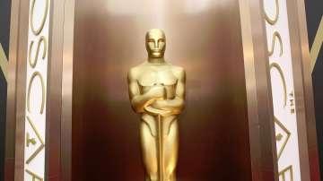 Холивуд е в трескава подготовка за Оскарите - дори с менюто