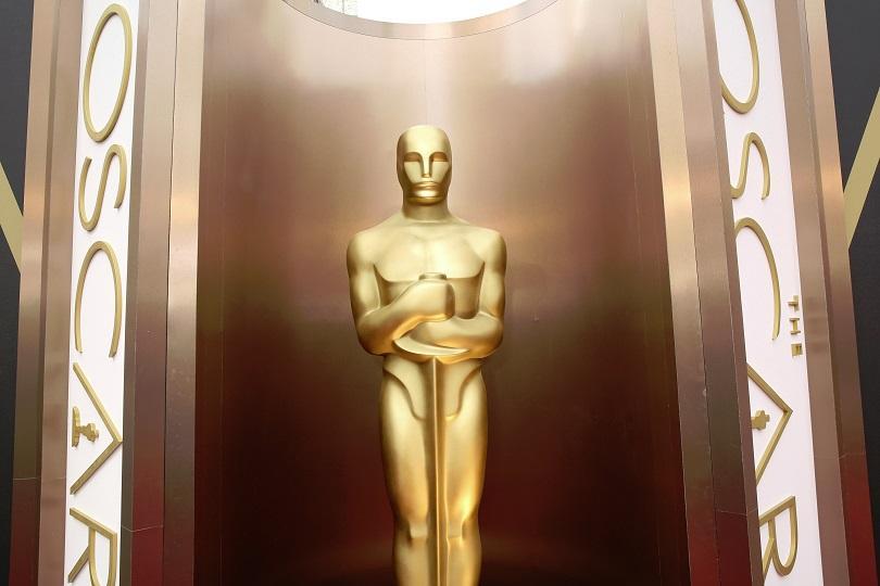 Холивуд е в трескава подготовка за Оскарите, но не само