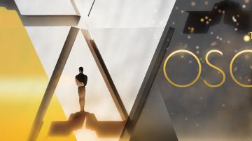Филмите, които ще се борят за Оскар