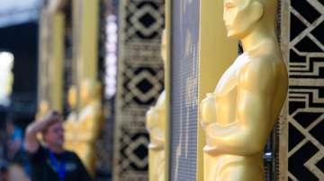 Предстартова треска преди Оскарите
